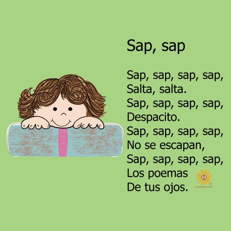 01-sap