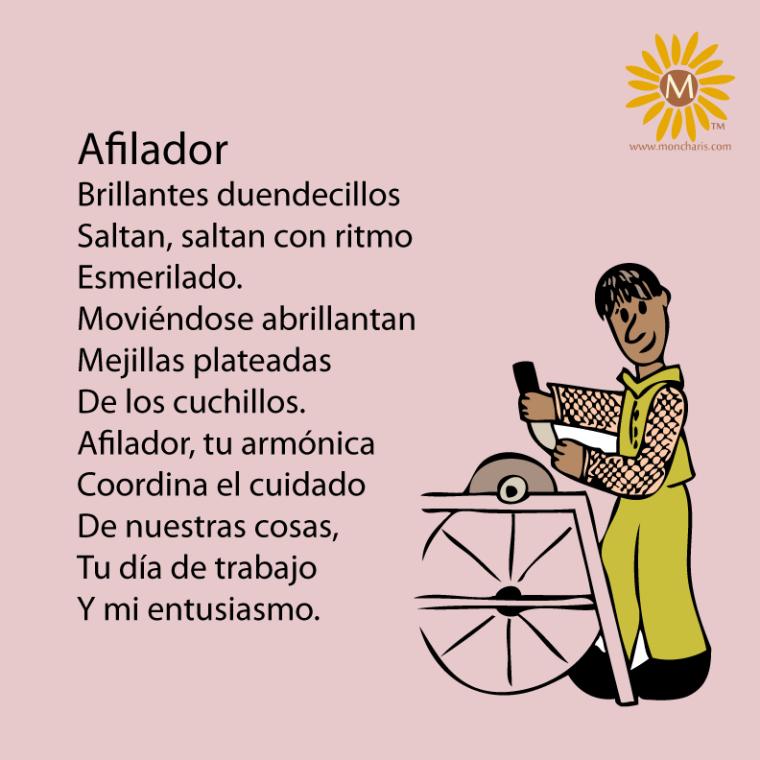 afilador-quien-sere-yo-mundo-emilia-moncharis