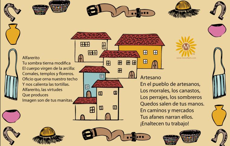 Alfarerito-quien-sere-yo-mundo-emilia-moncharis