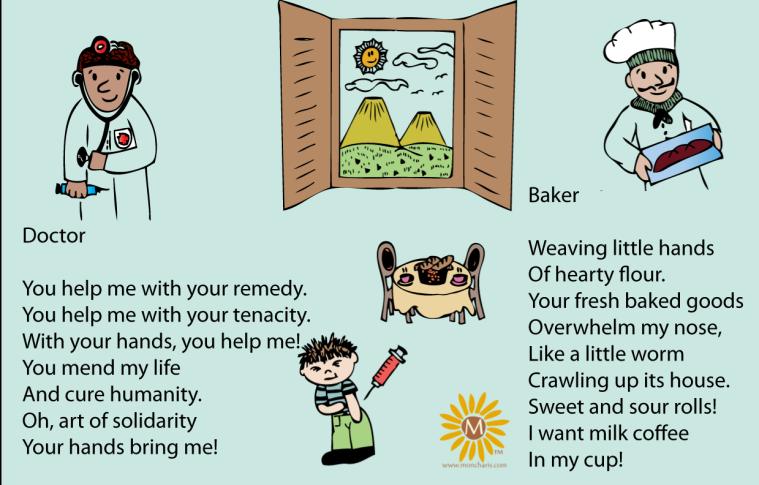 doctor-baker-grow-up-mundo-emilia-moncharis
