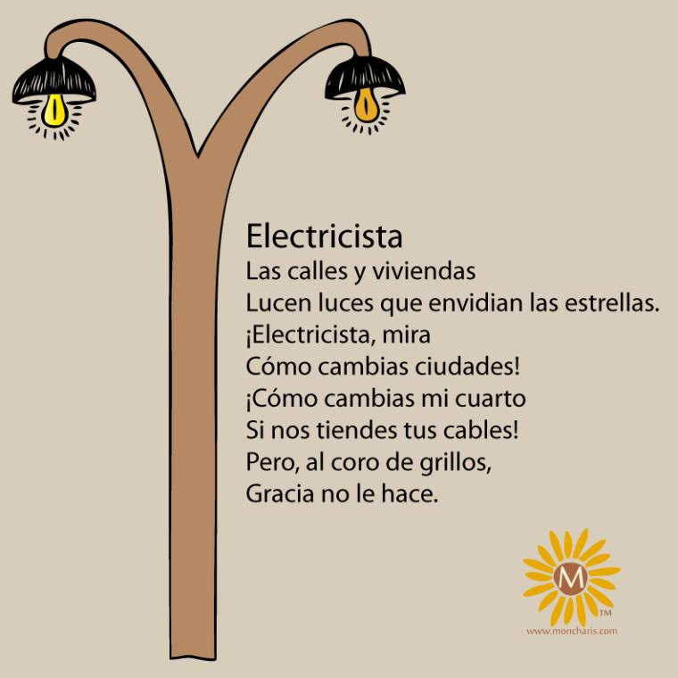 Electricista-quien-sere-yo-mundo-emilia-moncharis