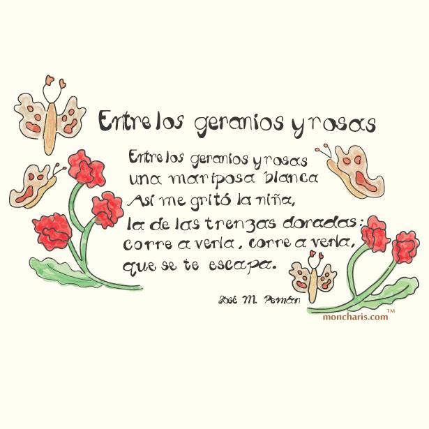 Entre-geranios-rosa-1