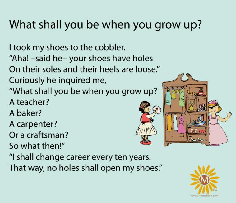 grow-up-mundo-emilia-moncharis