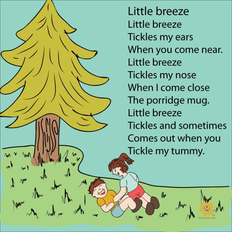 little-breeze-sap-mundo-emilia-moncharis