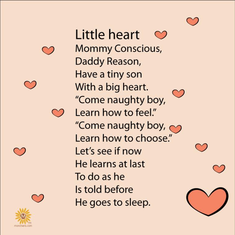 little-heart-sap-mundo-emilia-moncharis