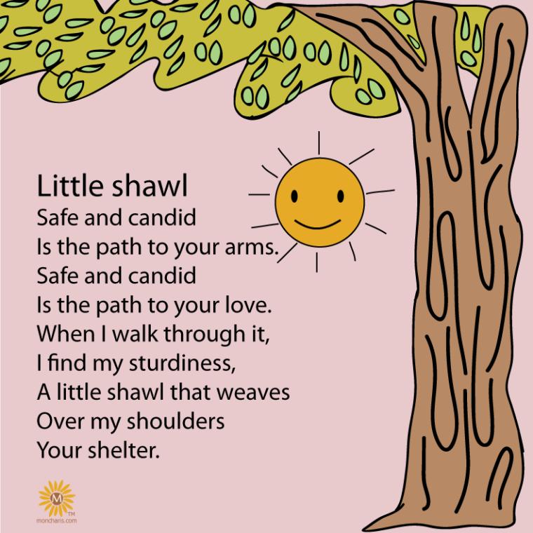 little-shawl-sap-moncharis-mundo-emilia