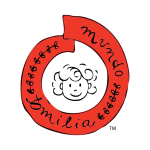 Logo-oficial.mundo-emilia