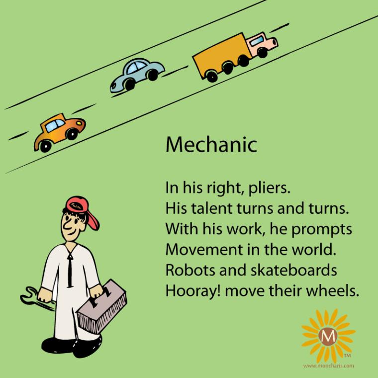 mechanic-grow-up-mundo-emiila-moncharis