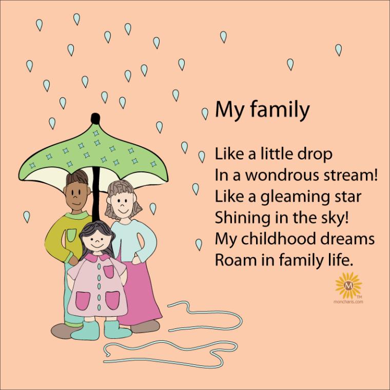 my-familiy-mundo-emilia-moncharis-sap
