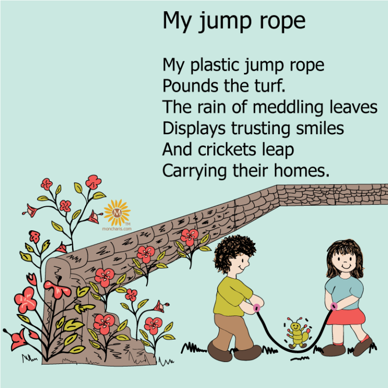 my-jump-rope-mundo-emilia-moncharis