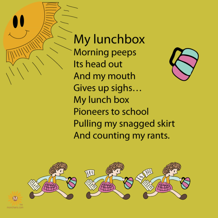 my-lunchbox-sap-mundo-emilia-moncharis