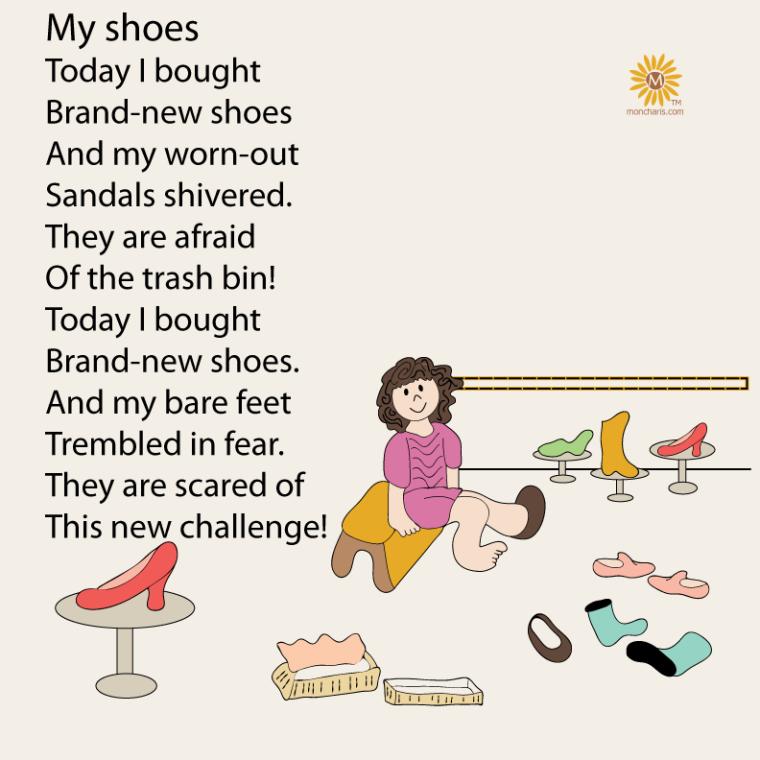 my-shoes-sap-moncharis-mundo-emilia