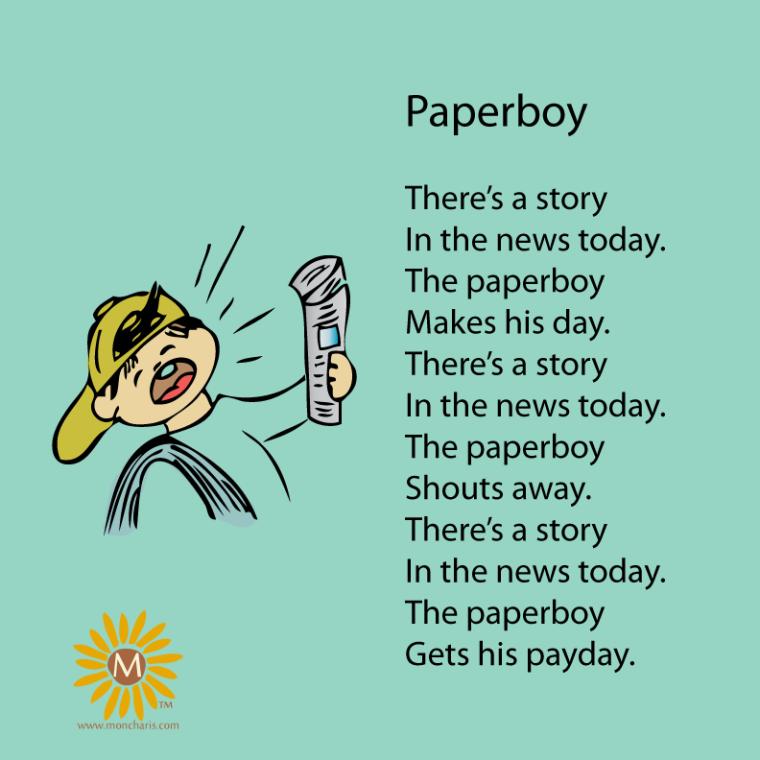 paper-boy-grow-up-mundo-emilia-moncharis
