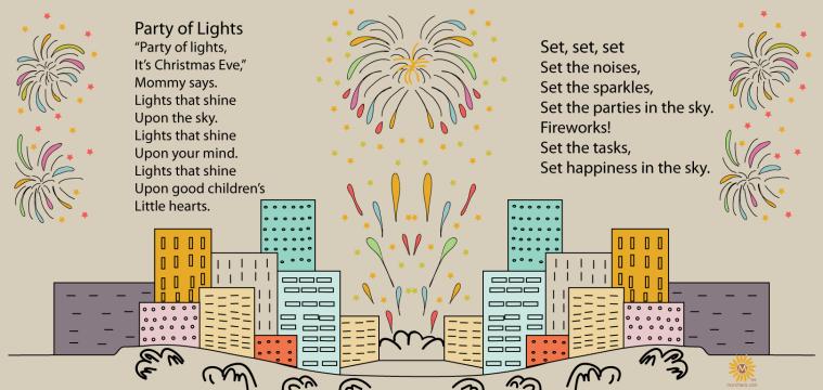 party-of-lights-set-sap-mundo-emilia-moncharis