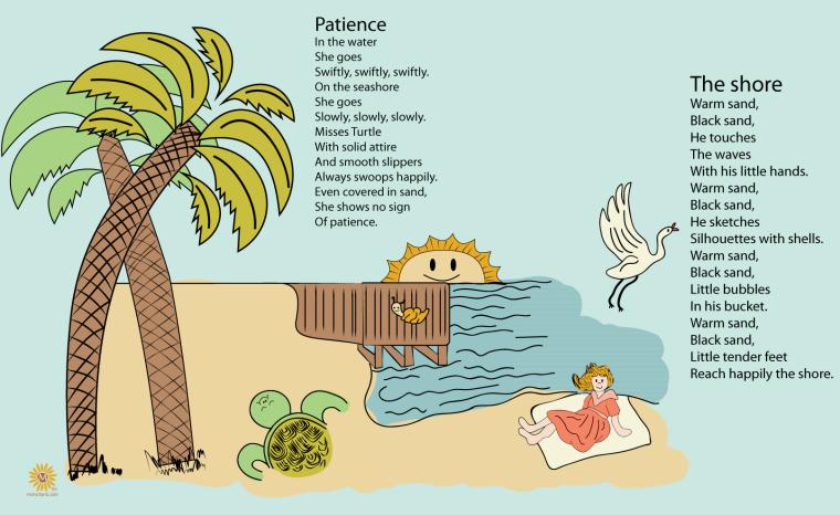 Patience-the-shore-sap-mundo-emilia-moncharis