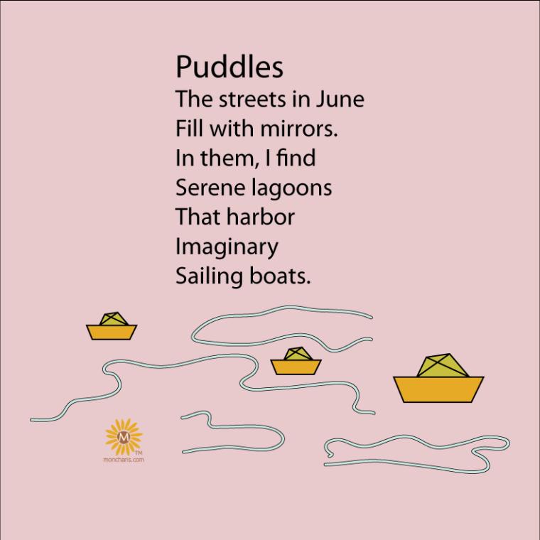 puddles-sap-mundo-emilia-moncharis