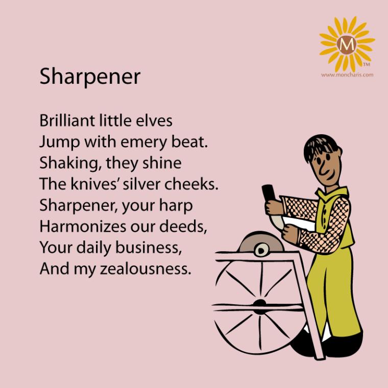sharpener-grow-up-mundo-emilia-moncharis