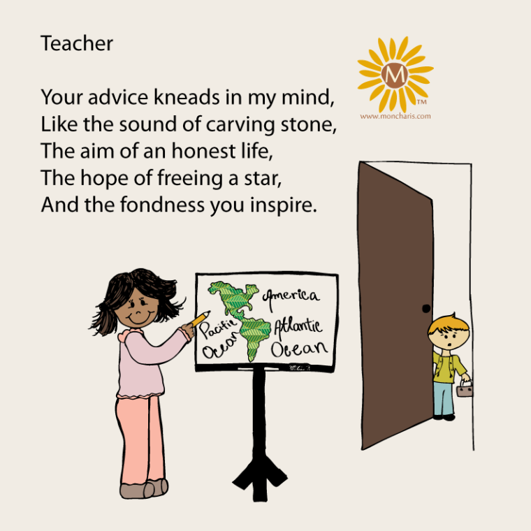 teacher-grow-up-mundo-emilia-moncharis