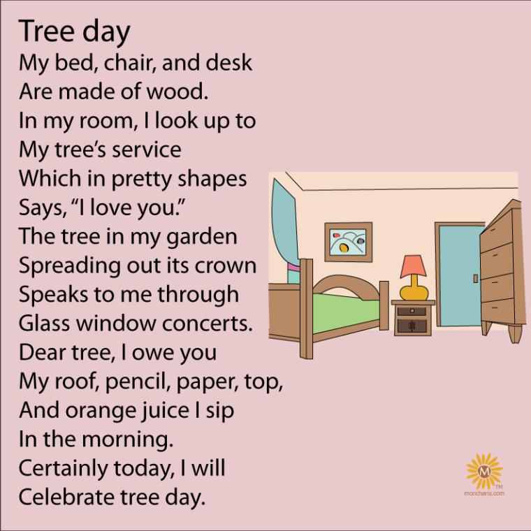 tree-day-sap-moncharis-mundo-emilia