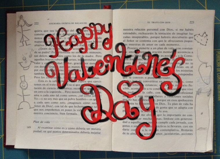 Valentines-day-doodles