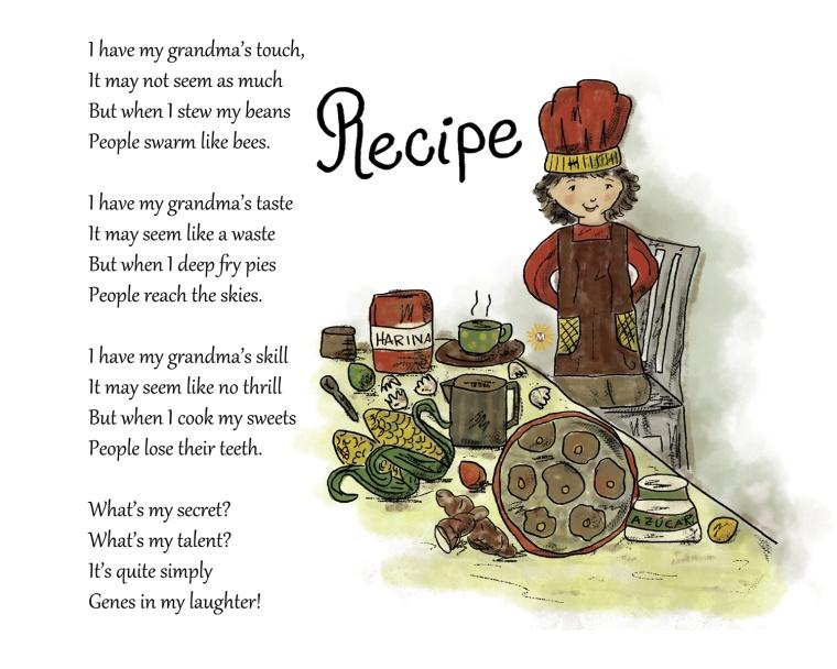 recipe_receta_elresbaladero